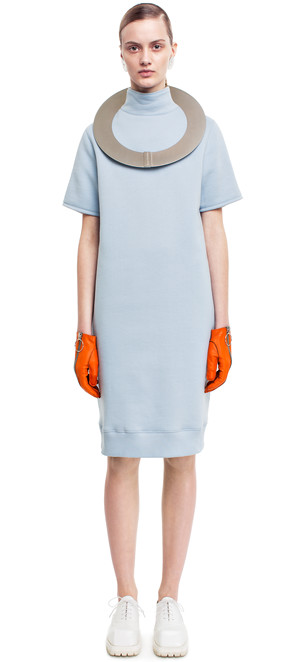 Acne Studios - Dresses - SHOP WOMAN - Shop Shop Ready to Wear, Accessories, Shoes and Denim for Men and Women