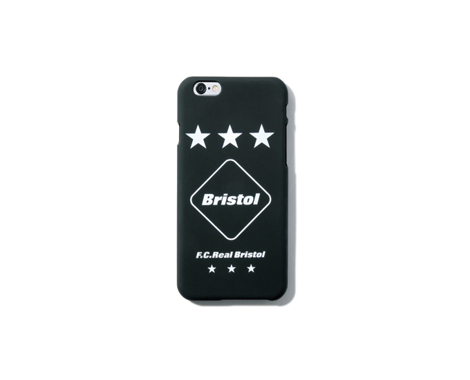 F.C.Real Bristol | PRODUCT | PHONE CASE