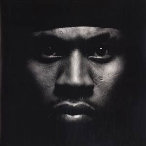 LL Cool J - All world - the greatest hits(2LP) | hhv.de | shop