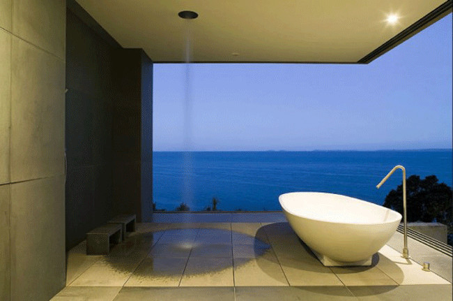 Design and Architecture « the/aesthete