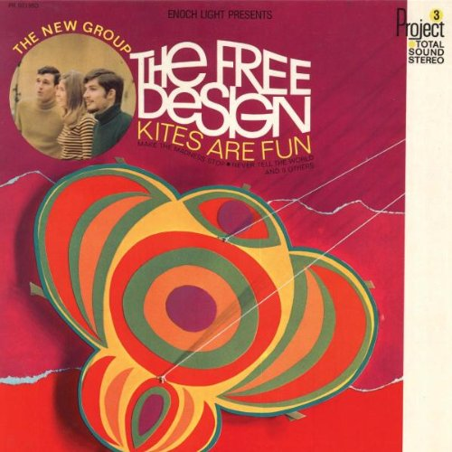 Amazon.co.jp: Kites Are Fun: Free Design: 音楽