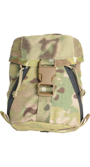 IFAK | Mystery Ranch Backpacks