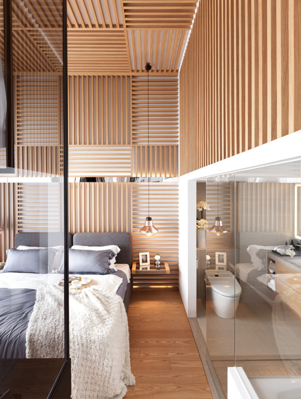 AURA LIFESTYLE | FOUR PROJECTS OF 2013 on Behance