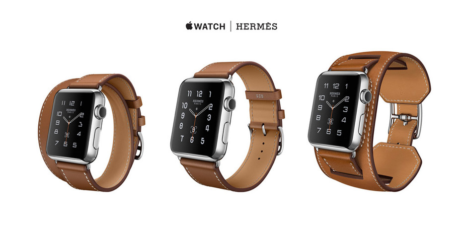 apple-watch-hermes - STEREOPOLY