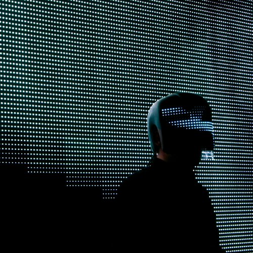 Amazon.co.jp: Ufabulum: Squarepusher: 音楽