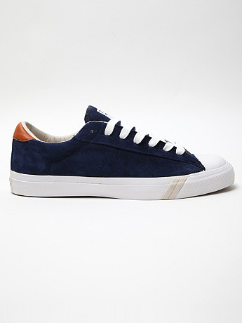 Norse Projects x Pro Keds Royal Master Sneaker at セレクトショップ oki-ni