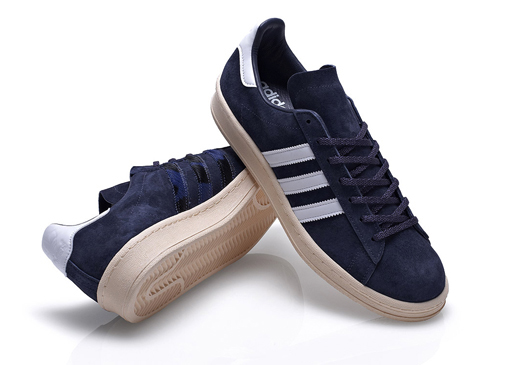 adidas Originals x Foot Patrol Campus 80s 'B-Sides Edition'