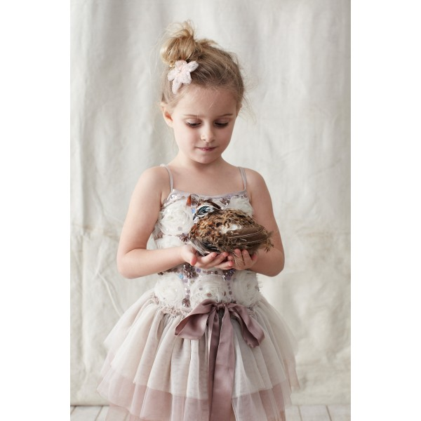 Sugar Spice Tutu spice - Tutu Dresses and Accessories - Tutu Du Monde