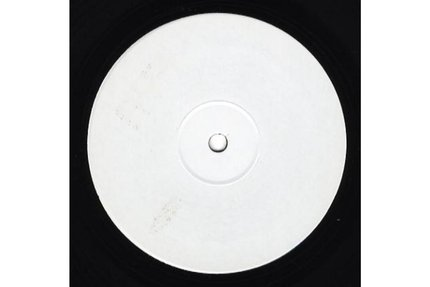 """Chemical Ltd 