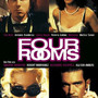 Ernakulam Public Library Film Screening – Four Rooms   Kochivibes   Kochi Cochin News Events Party Alerts & Everything Else