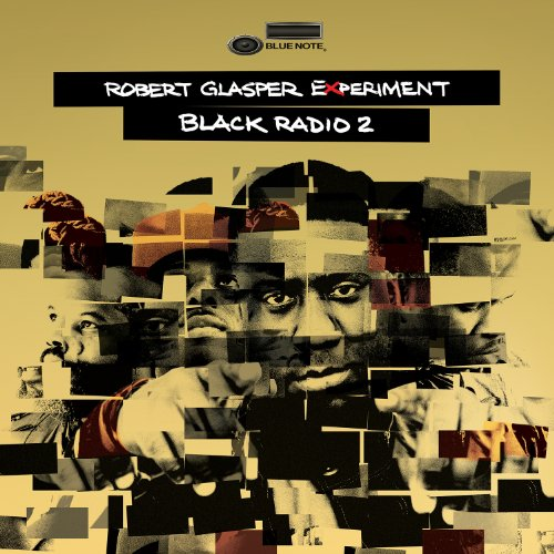Amazon.co.jp: Vol. 2-Black Radio: 音楽