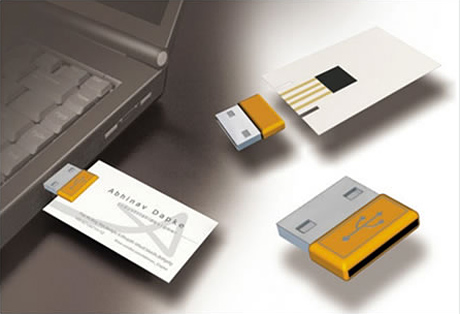 Ultimate creative business cards collection   StockLogos.com