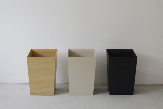 04_dustbox | selected | BUILDING fundamental furniture