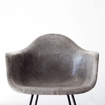 Shop   Sit and Read — Eames DAX