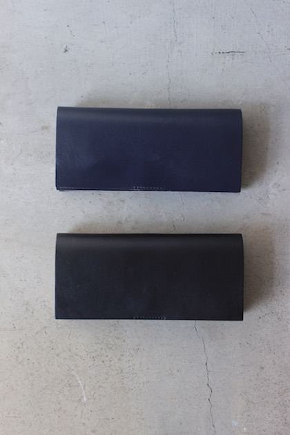 WALLET - VIOLA STELLA WEB SHOP