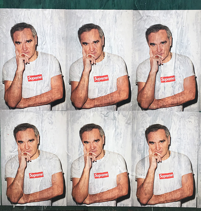 supreme-morrissey-official-0_.jpg 640×674 ピクセル