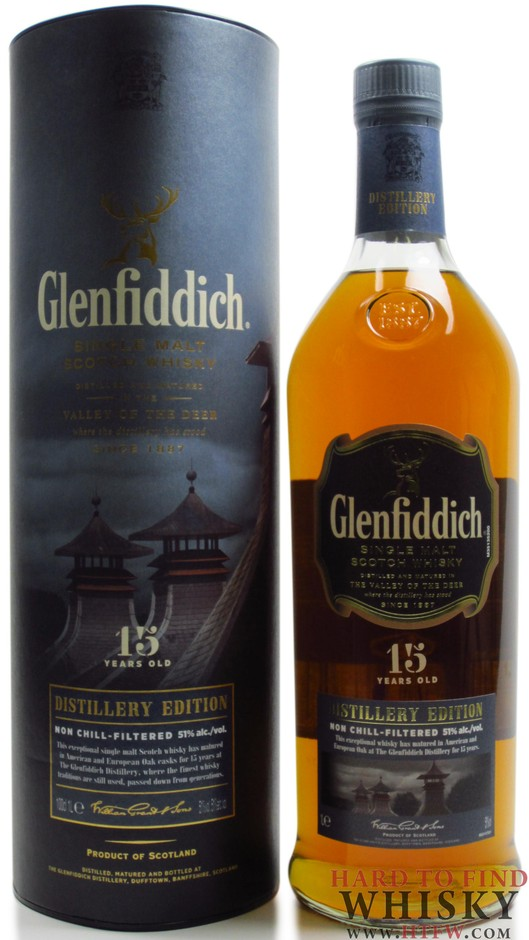 lp1867-glenfiddich---distillery-edition-15-year-old.jpg (1584×2816)