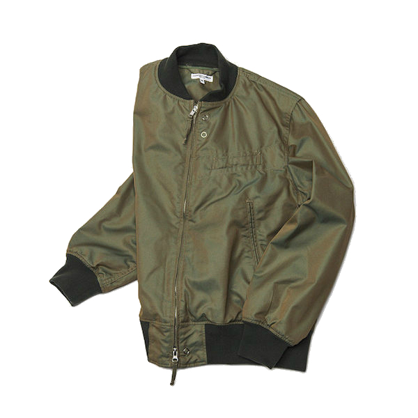 Engineered Garments Need Supply discount coupon promo code voucher | fashionstealer