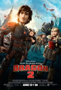 Pictures & Photos from How to Train Your Dragon 2 (2014) - IMDb