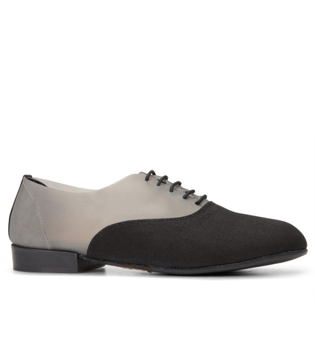 acne Willow Shoes - Google 画像検索