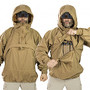 FirstSpear, LLC :: New Items :: Non-Standard Non-Stocking :: Combat Anorak - Multicam