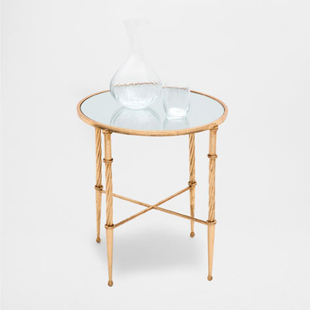 Zara home table sumally for Table zara home