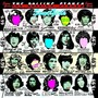 Amazon.com: Some Girls: The Rolling Stones: MP3 Downloads