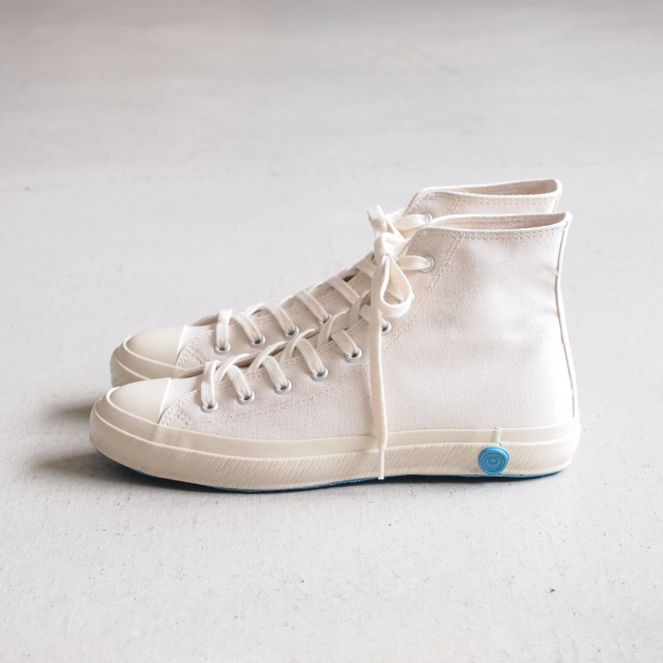 SHOES LIKE POTTERY - SHOES LIKE POTTERY HI #white