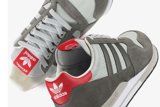 Adidas ZX Weave Pack | Highsnobiety