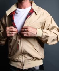 Baracuta g9 Harrington, baracuta mod jacket, Polo Shirts