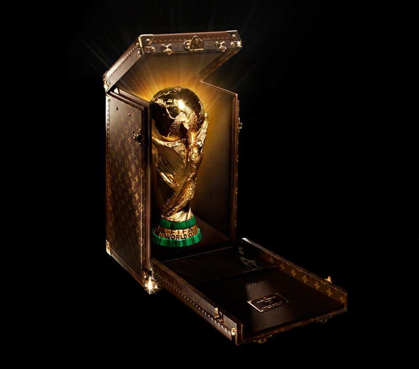 louis-vuitton-fifa-world-cup-trophy.jpg (661×750)