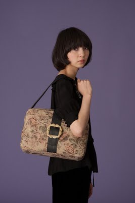 mother: tapestry bagの検索結果