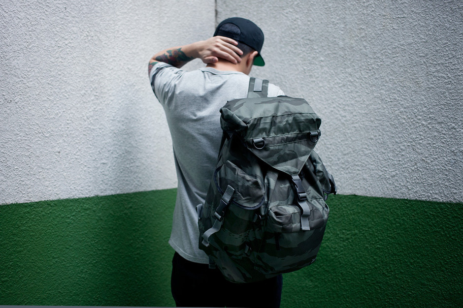 Stussy 2013 Spring/Summer Accessories Collection - Delivery 1 | Hypebeast