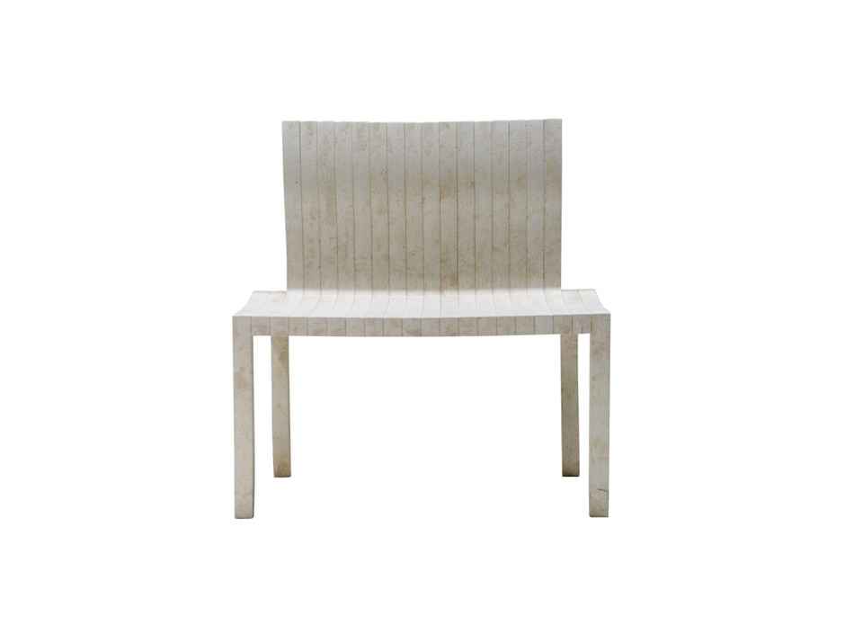 Artek - Products - Chairs - 10 UNIT SYSTEM Bench
