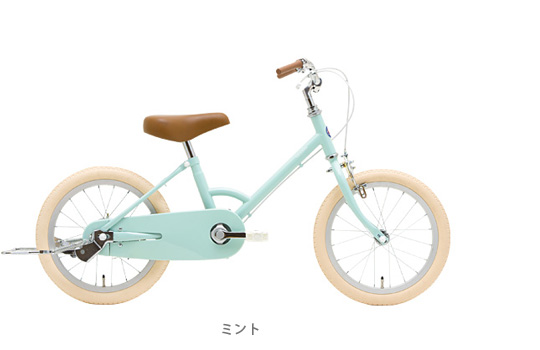 tokyobike Official Site -Product-