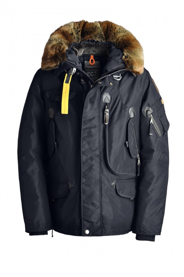 RIGHT HAND ECO - MAN | Parajumpers