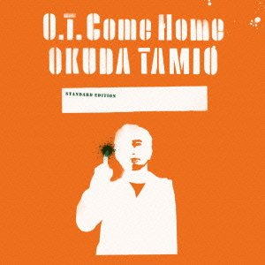 O.T. Come Home:Amazon.co.jp:CD