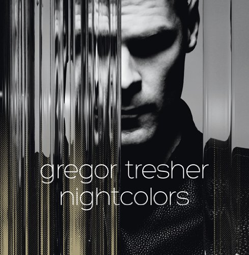 Images for Gregor Tresher - Nightcolors