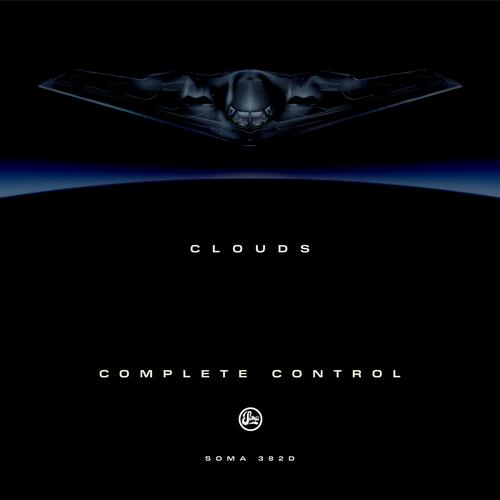 Images for Clouds (5) - Complete Control