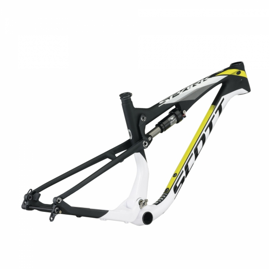 FRAME SET SPARK 700 RC | SCOTT JAPAN