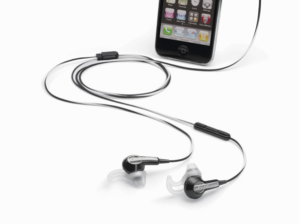 Bose MIE2i mobile headset 製品概要 | モバイルヘッドセット | Bose ボーズ