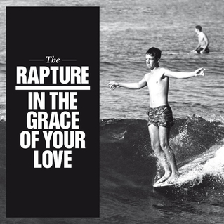 Amazon.co.jp: In the Grace of Your Love: Rapture: 音楽