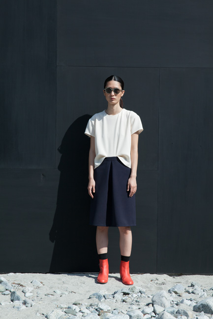 collection | Y.M.Walts | Offical Web Site
