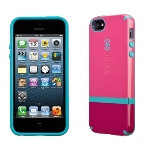 CandyShell Flip Case for iPhone 5s and iPhone 5   iPhone 5s and iPhone 5 Cases and Covers   Speck Products