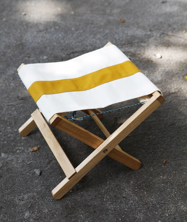TickTack Stool, Coming Soon?! : Peregrine Furniture