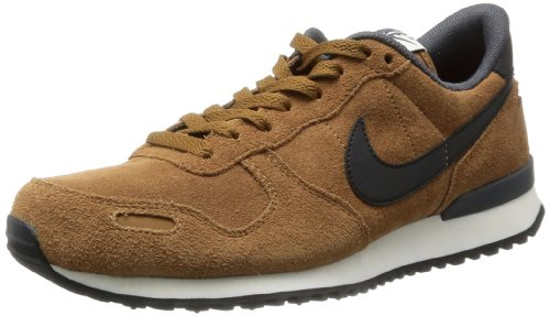 Amazon.co.jp: [ナイキ] NIKE AIR VORTEX LEATHER: シューズ&バッグ