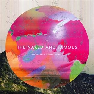 the_naked_and_famous.jpg (300×300)