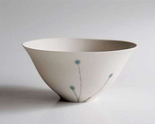 .:KEIKO Gallery:. It's All About Cups '07
