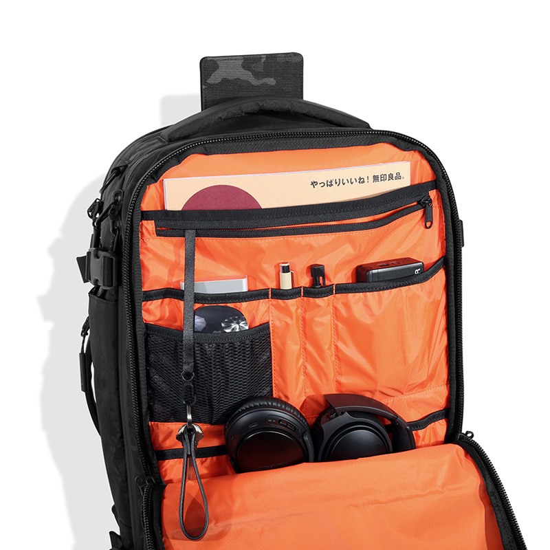 AER TRAVEL PACK 2 X-PAC|バッグ | THE CONRAN SHOP(コンランショップ) | THE CONRAN SHOP