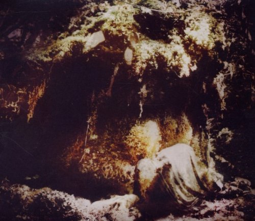 Amazon.co.jp: Celestial Lineage: Wolves in the Throne Room: 音楽
